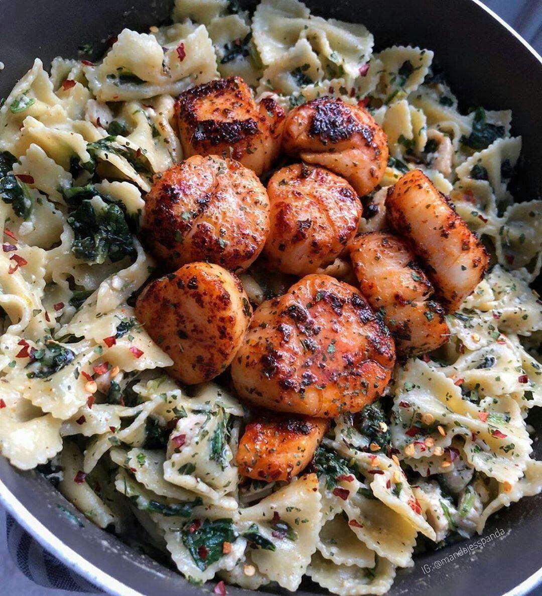 pasta dishesindia jones on foods in 2020  healthy