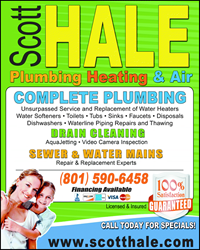 cupon air plumbing heating gouging scott scotthale price htm hale suck com