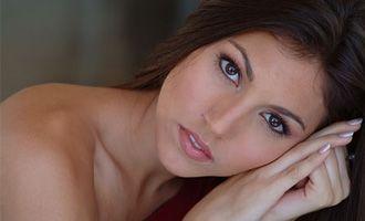 70 Beauty-Retouching Photoshop Tutorials