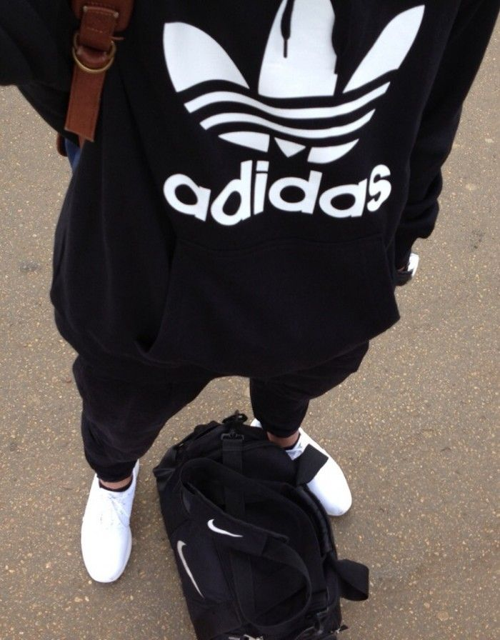 like on | fly shit to wear | Adidas shoes, Adidas sneakers