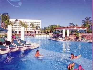 grand mayan riviera maya resort cancun grand mayan. Black Bedroom Furniture Sets. Home Design Ideas