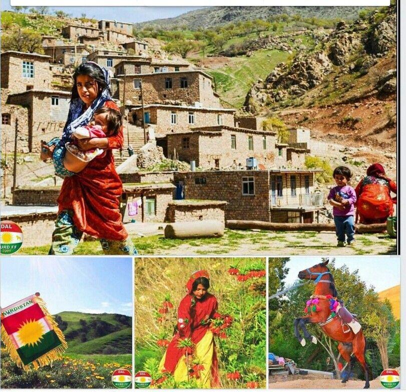 Pin By Yasa Hasanpour On History Of Kurdestan: Pin By Lara Kurdi On Kurd♡Nation