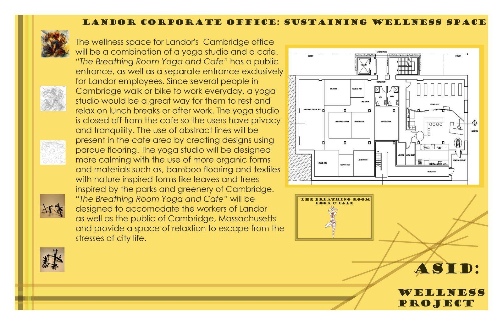 Surprising Interior Design Concept Statements Images Best