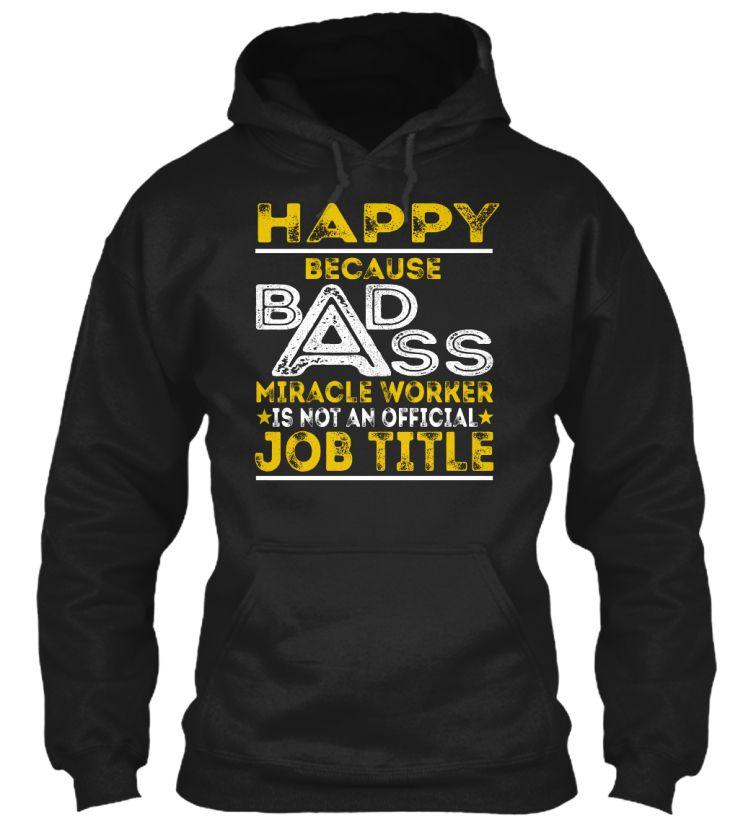 Happy #Happy