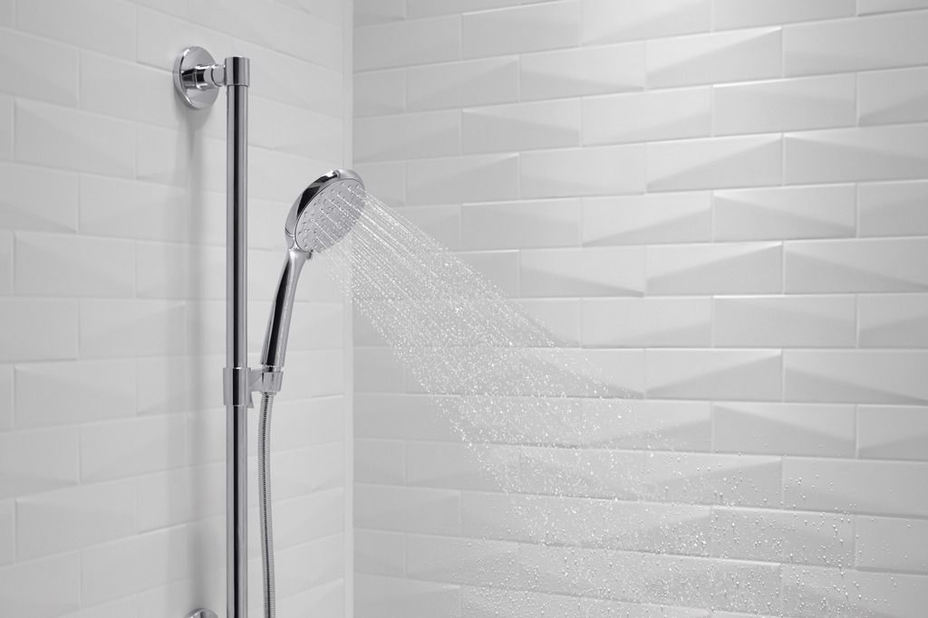Does Thickness Matter In Shower Wall Panels Shower Wall Panels