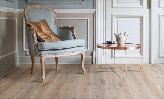 Grande 4v Narrow Skyline Oak 087 Wide Plank Wood Flooring And Woods