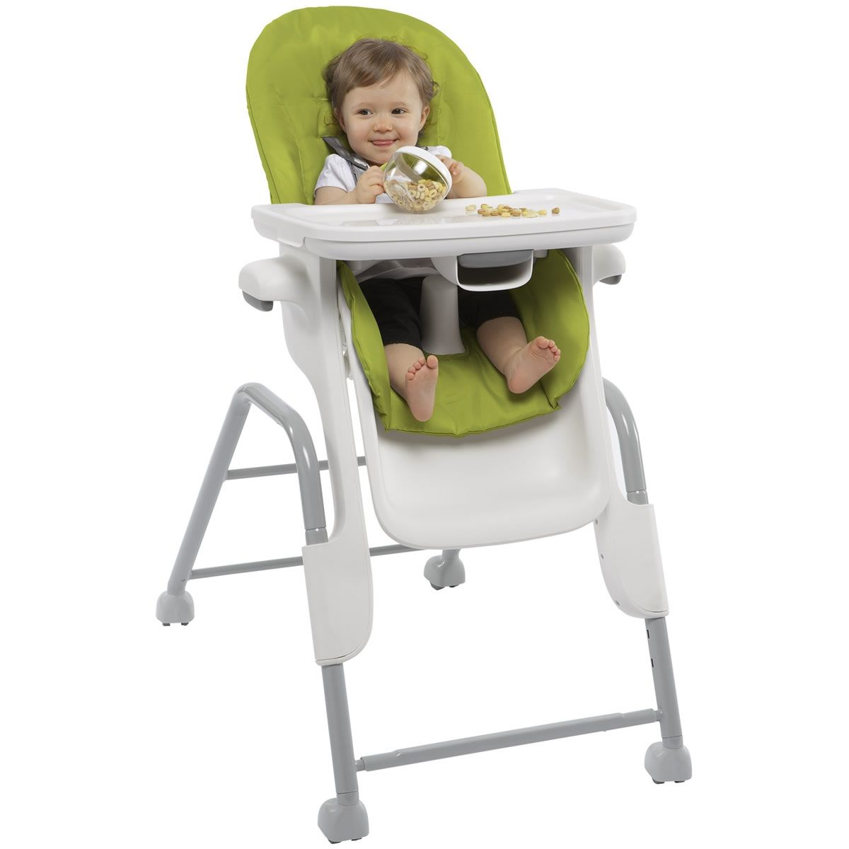 Baby high chair jeremyeatonart pinterest high