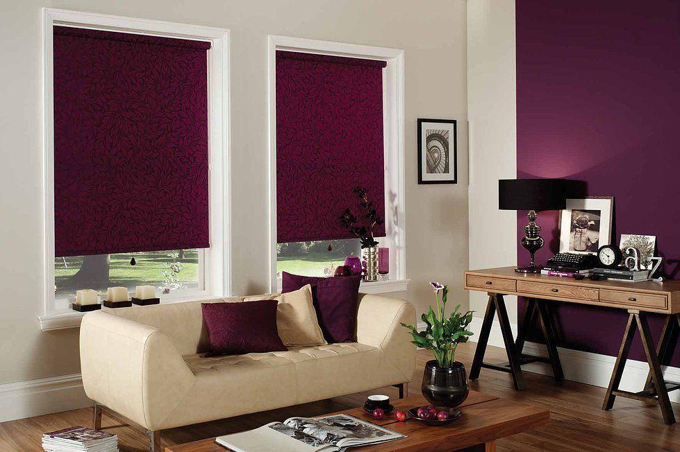 Zonwering Slaapkamer 5 : Unbelievable cool tips dark grey blinds outdoor blinds