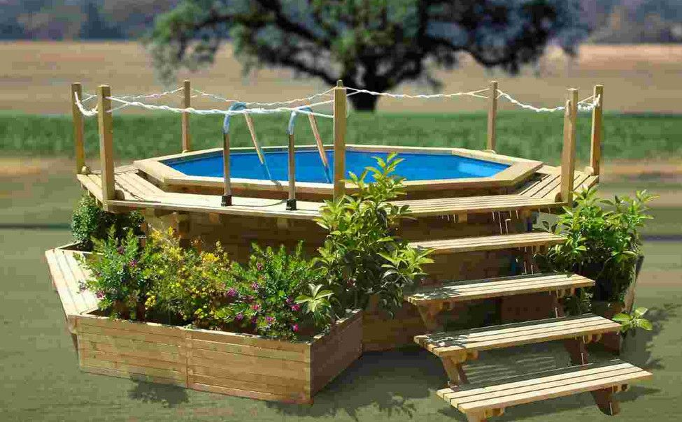 Clearance above ground swimming pools above ground pool