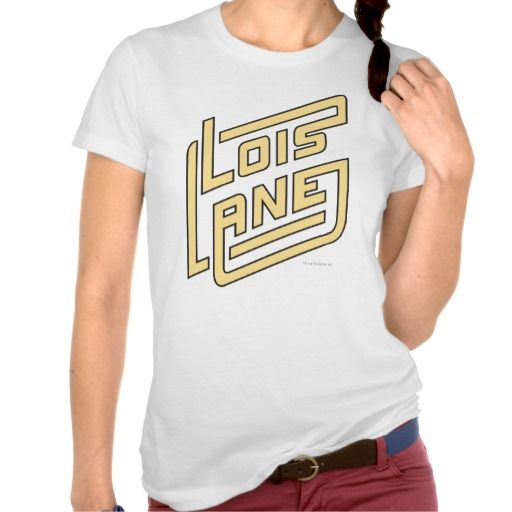 Lois Lane Logo T-shirt We provide you all shopping site and all informations in our go to store link. You will see low prices onHow to          Lois Lane Logo T-shirt please follow the link to see fully reviews...
