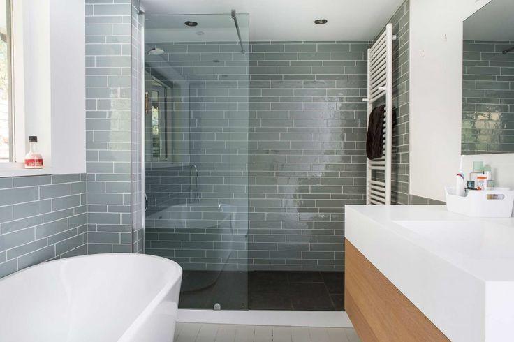 Vt Wonen Badkamer : Badkamer bathroom vtwonen fotografie henny van