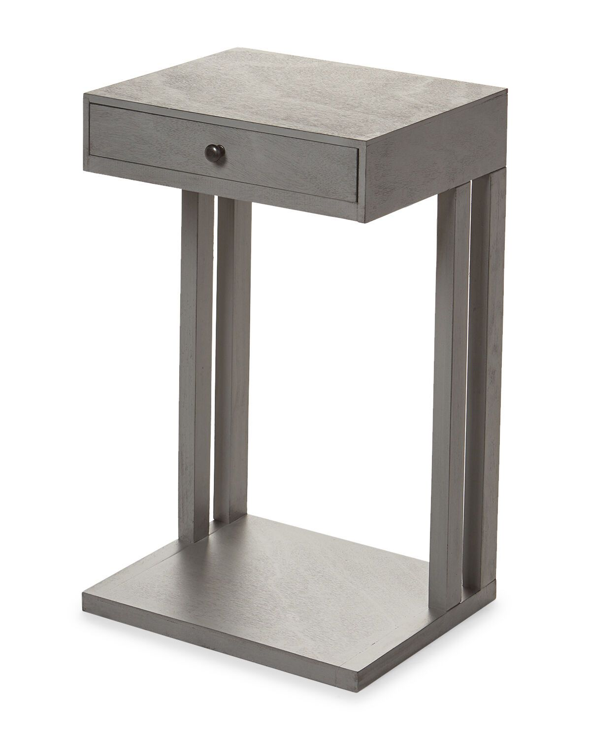 Pin On End Tables