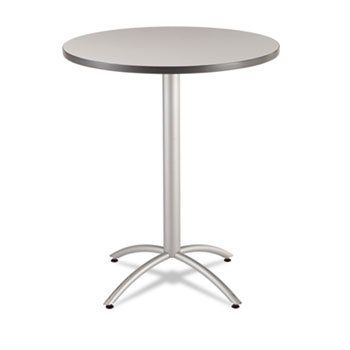 http://christcome.net/caf-works-table-36-dia-x-42h-graysilver-p-1235.html