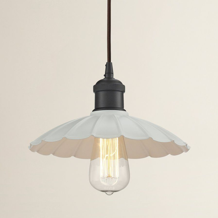 Salamone light pendant kitchen pinterest mini pendant lights
