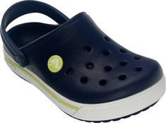Crocs Crocband II.5 Clog Children's
