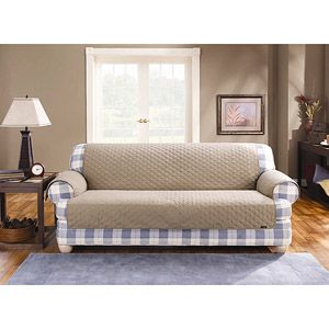 Home Furniture Ikea Sofa Covers Love Seat
