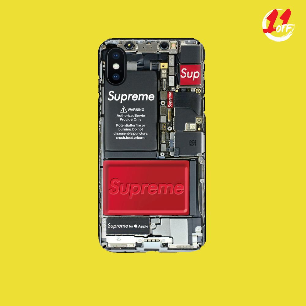 b18c9cb5f54 11off.com #iphone #iphone xs max #iphone case #iphone xr #iphone xs max  case #supreme