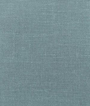 Bluestone Irish Linen Fabric Irish Love This And Fabrics