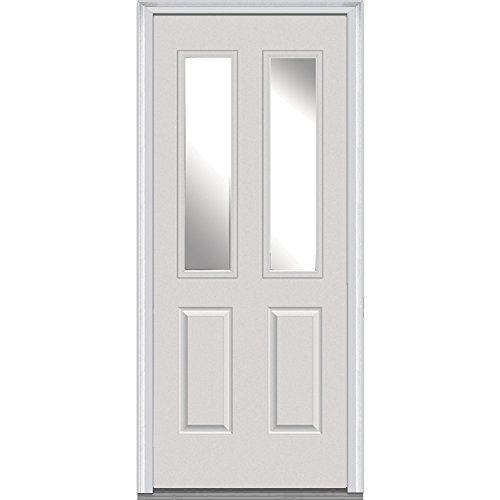 Robot Check Mmi Door Front Door Fiberglass Front Door