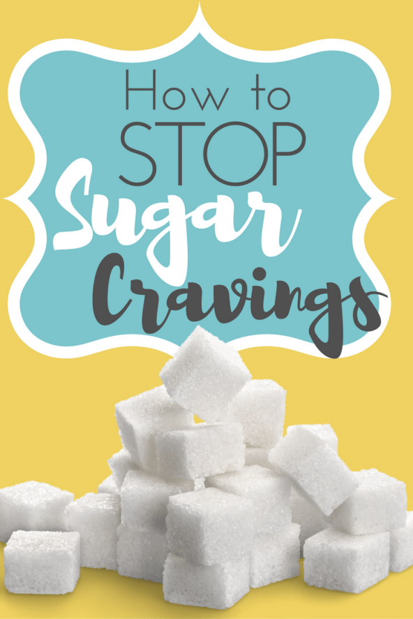 Sugar detox seems to be all the rage these days. Why? What exactly can go wrong in our bodies with high amounts of sugar? Plus your basic plan on how to start a sugar detox. #dietplan #sugardetoxplan