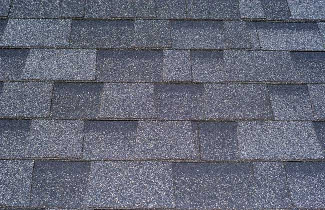 roofing shingles 1 making the best modern composite roofing shingles - Best Roof Shingles
