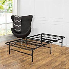 Extra Long Twin Bed Is This Oversized Frame Confusing Platform