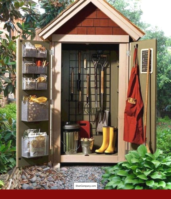 Shed Home Designs Australia and PICS of Shed To House Conversion