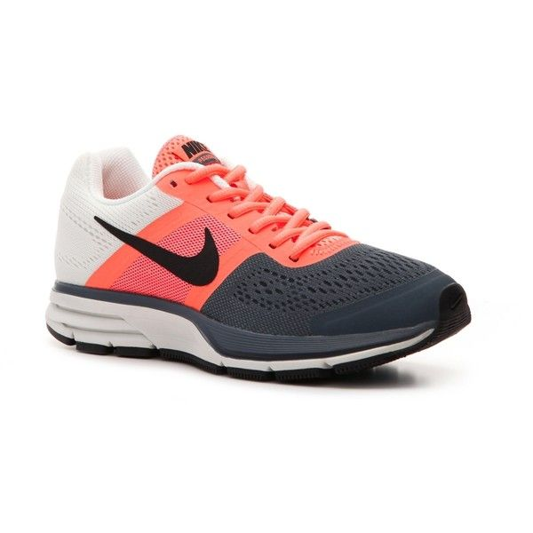 d64a5a3871f63f Nike Air Pegasus 30 Lightweight Running Shoe - Womens     Will be getting  these very soon!