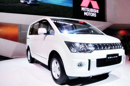 2017 Cars Review has distributed an article entitled 2016 Mitsubishi Delica Overview                 2016 Mitsubishi Delica Overview  2016 Mitsubishi Delica Overview    2016 Mitsubishi Delica Overview-2016 Mitsubishi Delica 4×4 is far more powerfull Efficiency, its made to be observe ready, a single faucet of the quickening agent will promptly uncover why it is similar to p...  For more information please visit http://2017carsreview.com/2016-mitsubishi-delica-overview.