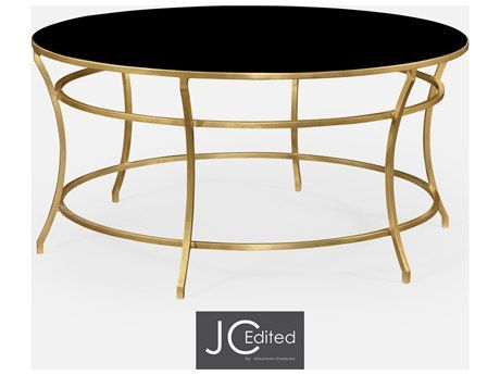 Kenyan Coffee Tables