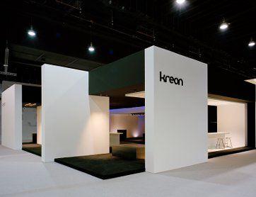 Website Design,Website Maintenance,E-Commerce,Exhibition Stand Design