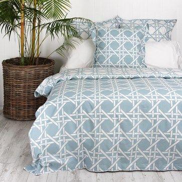 Annecy Duvet Set Wallace Cotton Duvet Sets Beautiful Duvet Cover Duvet