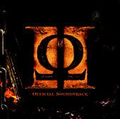 God of War II (Original Soundtrack from the Video Game)