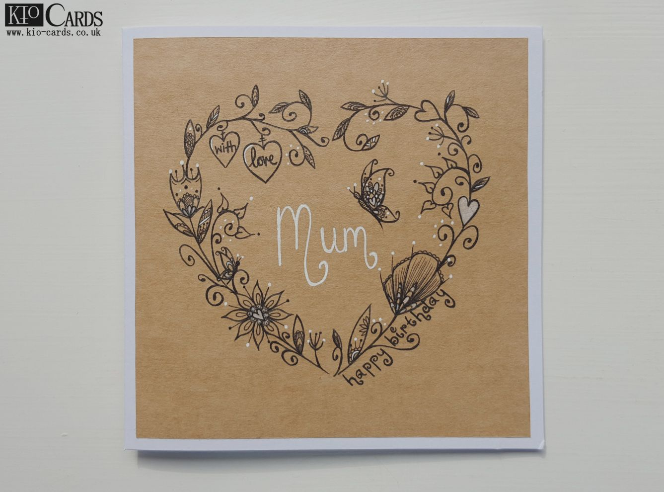 Image Result For Hand Drawn Greeting Card Ideas Birthday Card Drawing Birthday Cards For Mum Greeting Card Art