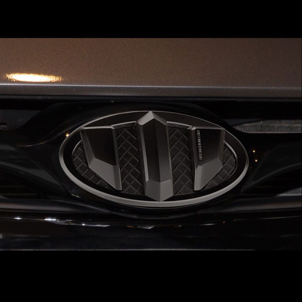 la grill rouge star logo sorento of new for in exterior baton kia all sale