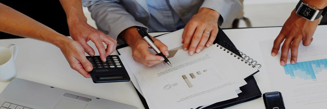 Get Helpful Business Liquidation Tips from J Finn