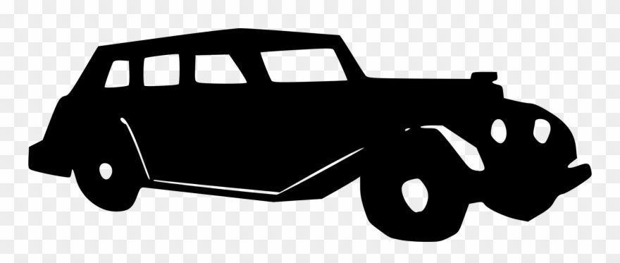 Classic Car Tattoo Clip Art Cars In The 1920s Vintage Car Png Download 85534 Is A Creative Clipart Download The Trans Art Cars Car Tattoos Classic Cars