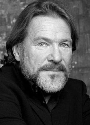 Götz George 23.7.1938 - 19.6.2016, german actor