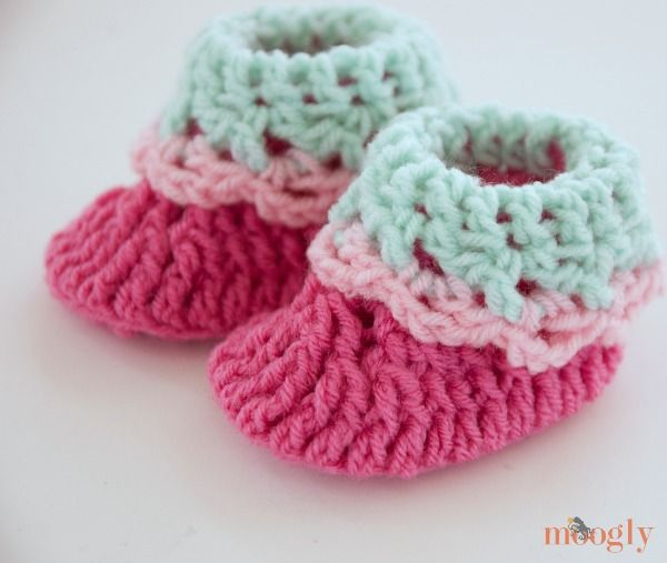The best diy gift ideas knit and crochet baby patterns baby the best diy gift ideas knit and crochet baby patterns dt1010fo