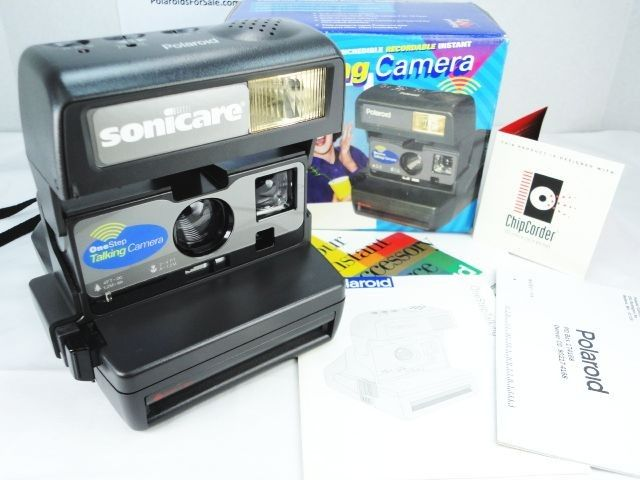 Polaroid Close Up 636 For Sale Buy Vintage Polaroid Cameras Au Vintage Polaroid Camera Vintage Polaroid Polaroid One Step