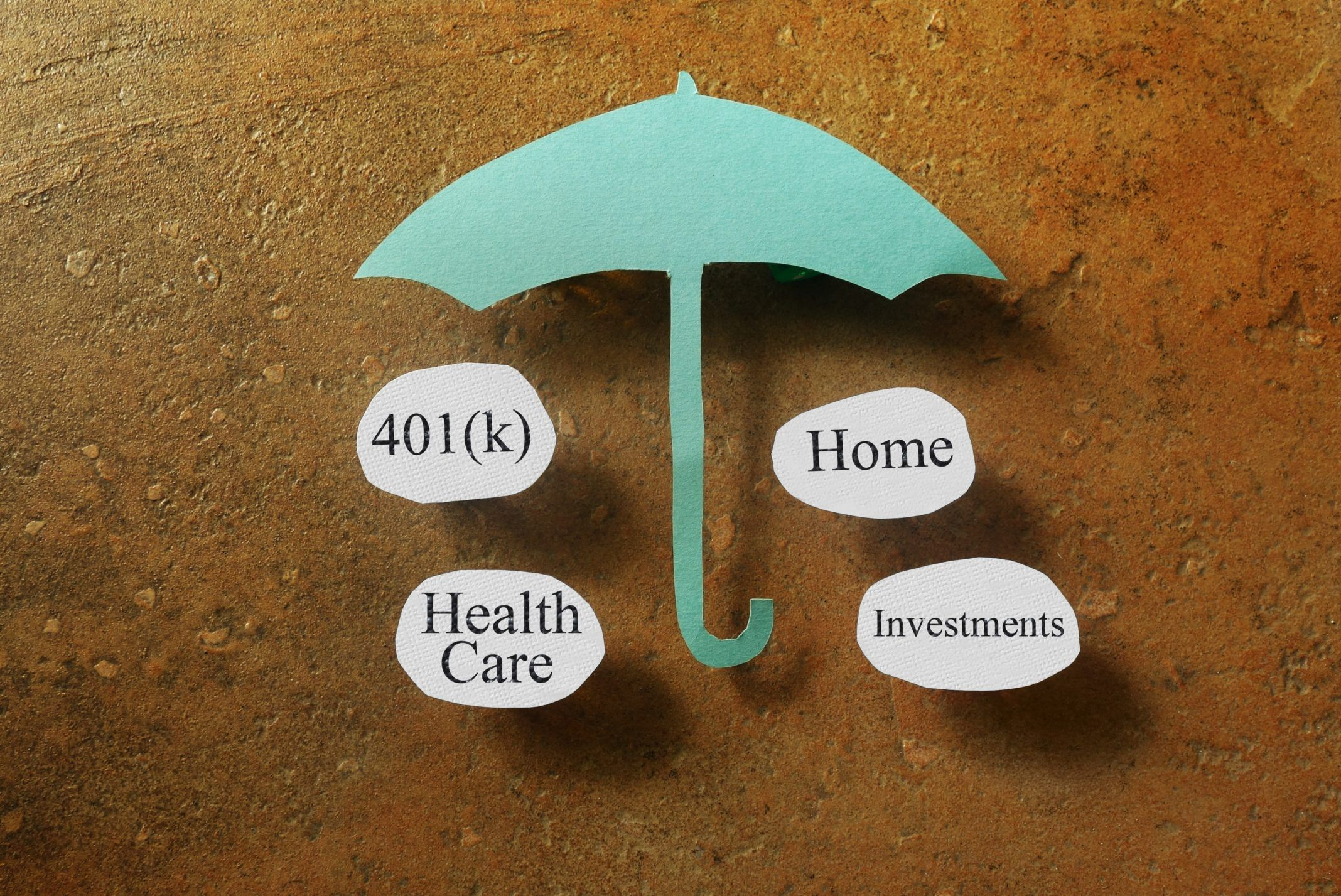 What Is Umbrella Insurance Definition Do I Need A Policy