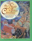 'Twas the Night B'Fore Christmas: An African-American Version by Melodye Rosales — Reviews, Discussion, Bookclubs, Lists