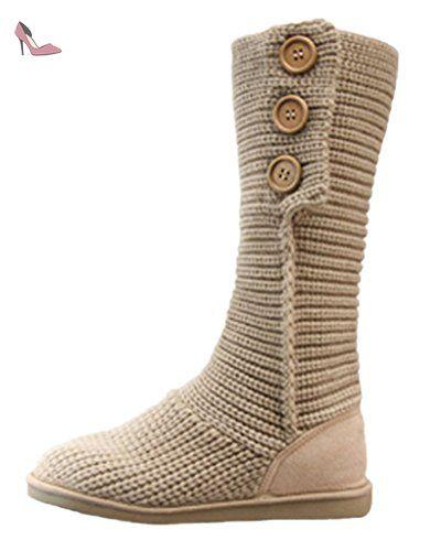 Épinglé sur Chaussures Minetom