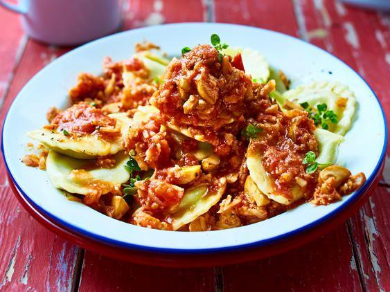 Rezepte Unter 500 Kalorien : top 5 pasta rezepte unter 500 kalorien rezepte schnelle gesunde gerichte und gesunde rezepte ~ A.2002-acura-tl-radio.info Haus und Dekorationen