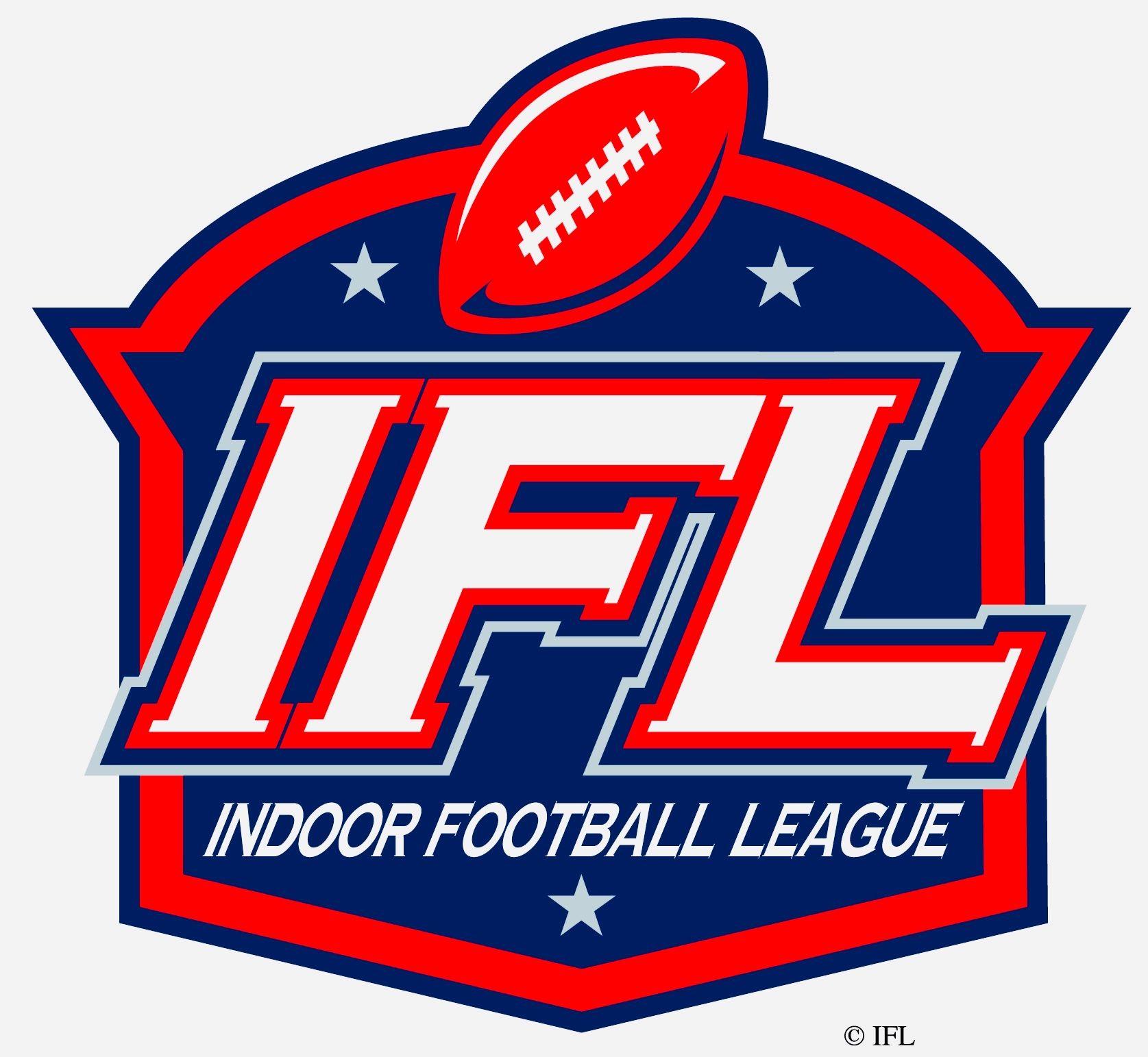 19992000 Football league, Sports logo, Football
