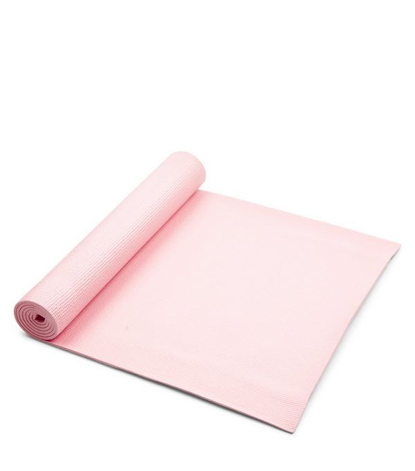pink amor products flip total sharethelovetoday the view heart and black flops impression today share grande mats by love yoga mat
