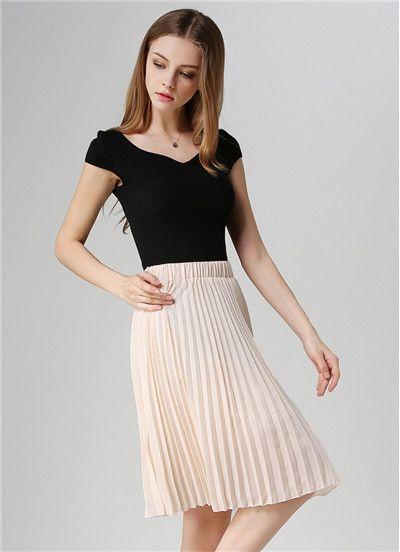 4fcf0543d Vintage falda de tul tutu midi faldas de verano para mujer 2016 ...