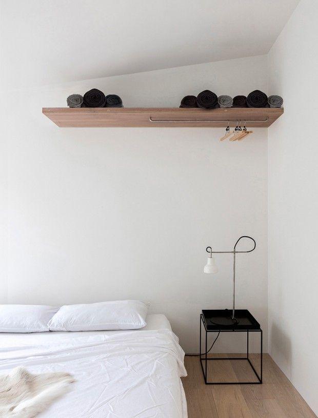 r novation d une maison sydney par benn penna architecture pinterest sydney banlieue et. Black Bedroom Furniture Sets. Home Design Ideas