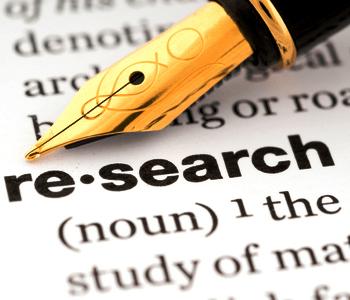 How to write a case study essay