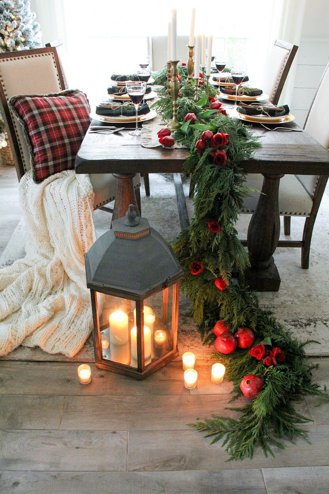 100 Best Christmas Decorating Ideas All On Home Bunch BLOG Today!